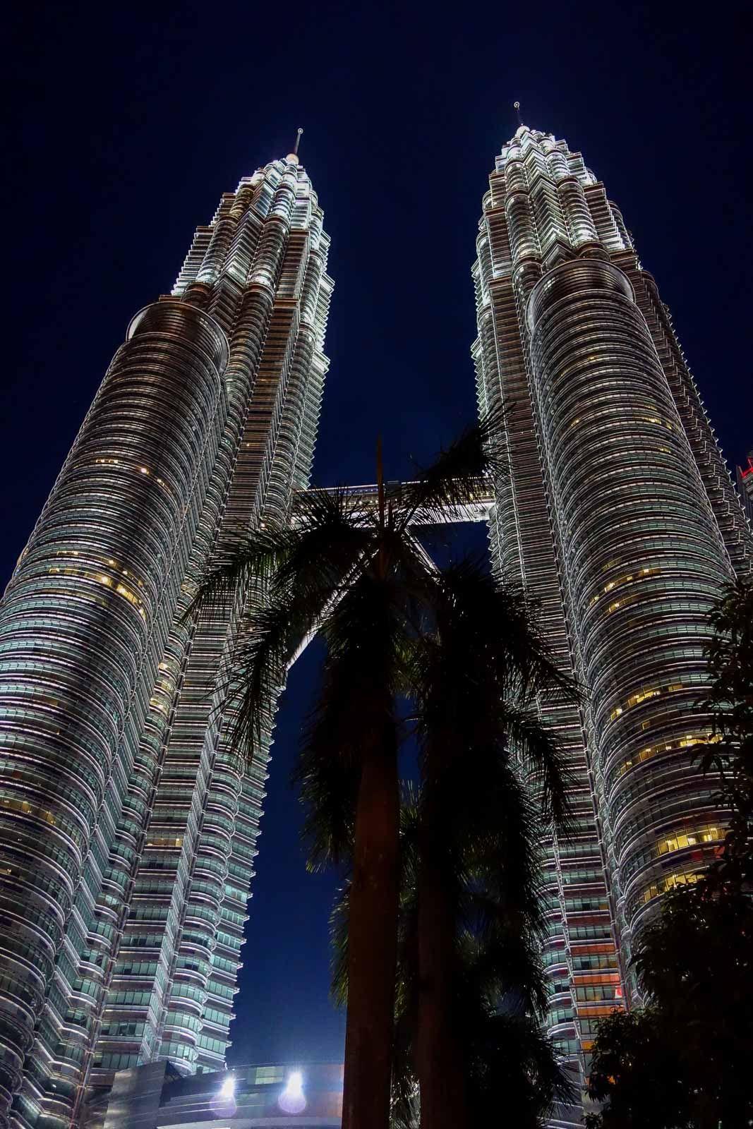 Malaisie2015-3